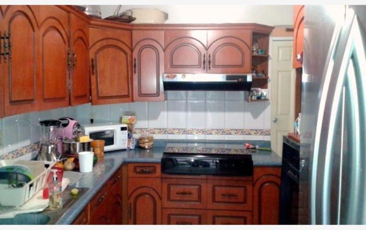 Foto de casa en venta en  6170, el colli urbano 1a. secci?n, zapopan, jalisco, 1924962 No. 06
