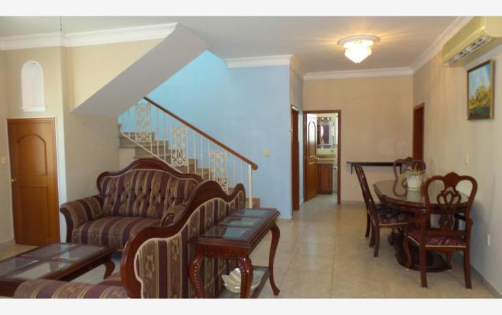 Foto de casa en venta en avenida diamante 6171, punta diamante, mazatlán, sinaloa, 1447261 No. 04