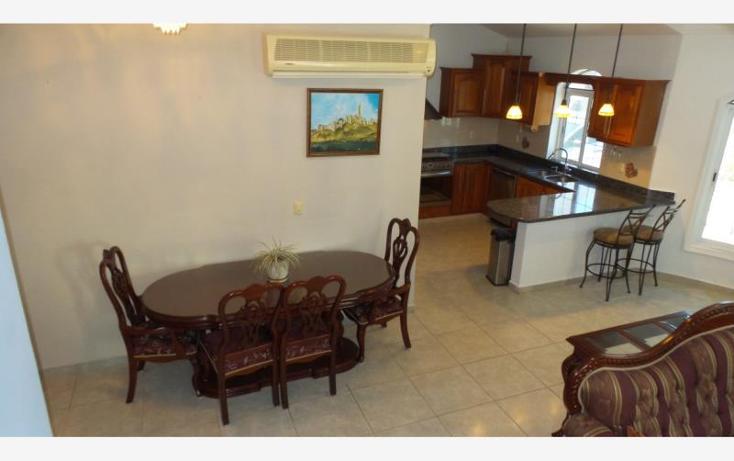 Foto de casa en venta en avenida diamante 6171, punta diamante, mazatlán, sinaloa, 1447261 No. 05