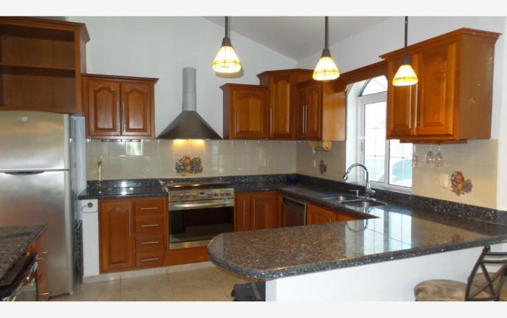 Foto de casa en venta en avenida diamante 6171, punta diamante, mazatlán, sinaloa, 1447261 No. 06