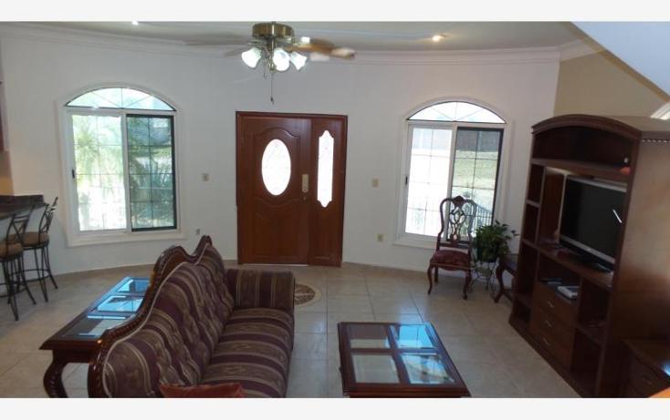 Foto de casa en venta en avenida diamante 6171, punta diamante, mazatlán, sinaloa, 1447261 No. 07
