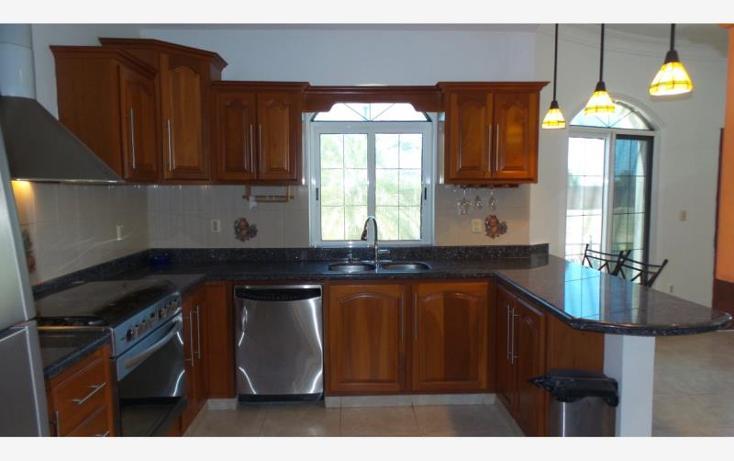 Foto de casa en venta en avenida diamante 6171, punta diamante, mazatlán, sinaloa, 1447261 No. 08