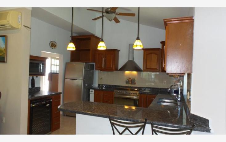 Foto de casa en venta en avenida diamante 6171, punta diamante, mazatlán, sinaloa, 1447261 No. 09