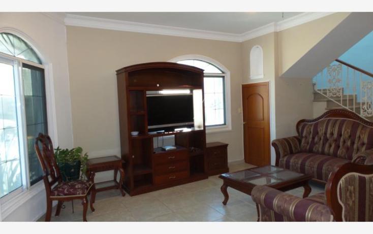 Foto de casa en venta en  6171, punta diamante, mazatlán, sinaloa, 1447261 No. 10