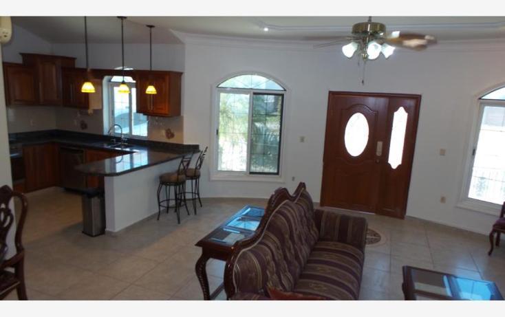 Foto de casa en venta en avenida diamante 6171, punta diamante, mazatlán, sinaloa, 1447261 No. 13