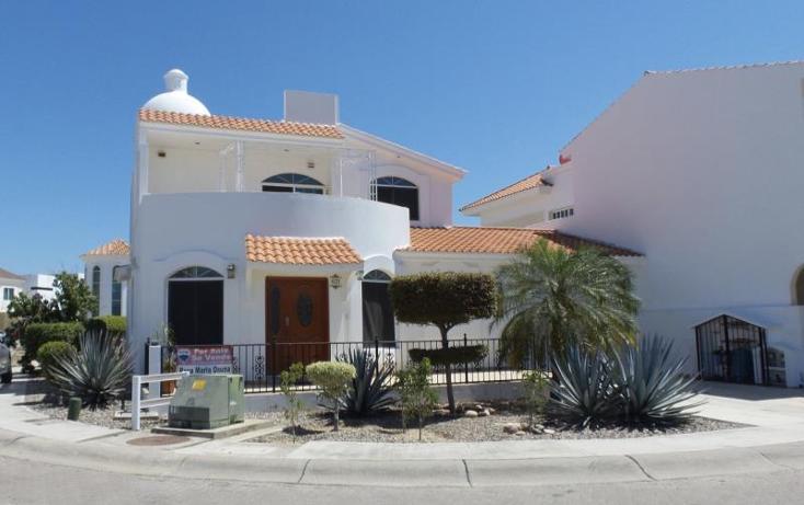 Foto de casa en venta en  6171, punta diamante, mazatlán, sinaloa, 1447261 No. 14