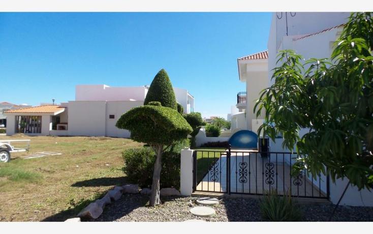 Foto de casa en venta en avenida diamante 6171, punta diamante, mazatlán, sinaloa, 1447261 No. 15