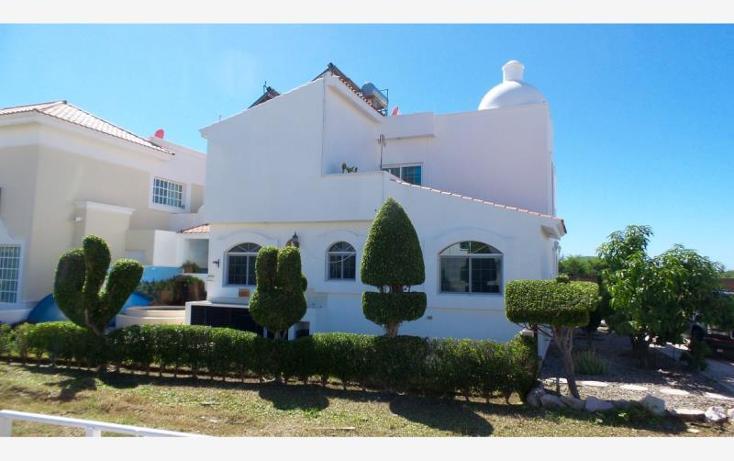 Foto de casa en venta en avenida diamante 6171, punta diamante, mazatlán, sinaloa, 1447261 No. 16