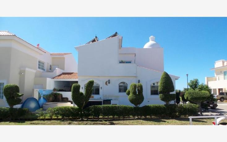 Foto de casa en venta en avenida diamante 6171, punta diamante, mazatlán, sinaloa, 1447261 No. 17