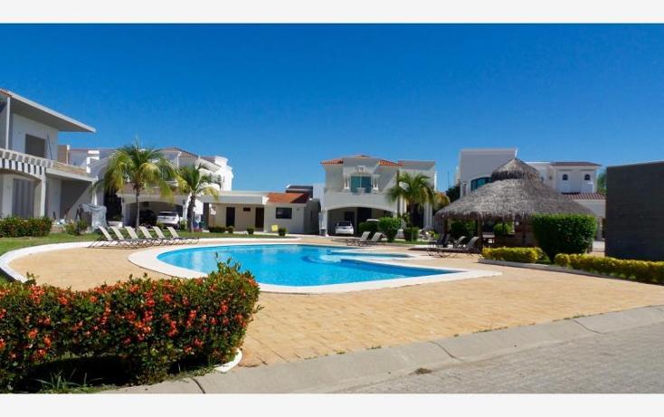 Foto de casa en venta en avenida diamante 6171, punta diamante, mazatlán, sinaloa, 1447261 No. 18