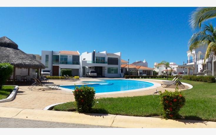 Foto de casa en venta en avenida diamante 6171, punta diamante, mazatlán, sinaloa, 1447261 No. 21
