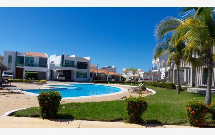 Foto de casa en venta en avenida diamante 6171, punta diamante, mazatlán, sinaloa, 1447261 No. 22