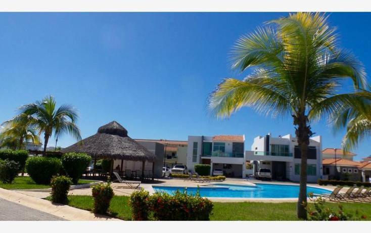 Foto de casa en venta en avenida diamante 6171, punta diamante, mazatlán, sinaloa, 1447261 No. 23