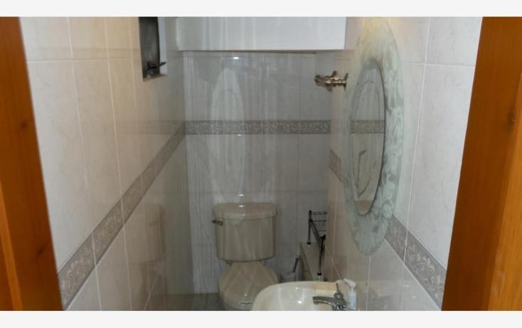 Foto de casa en venta en avenida diamante 6171, punta diamante, mazatlán, sinaloa, 1447261 No. 24