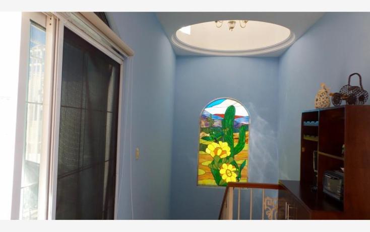 Foto de casa en venta en avenida diamante 6171, punta diamante, mazatlán, sinaloa, 1447261 No. 25