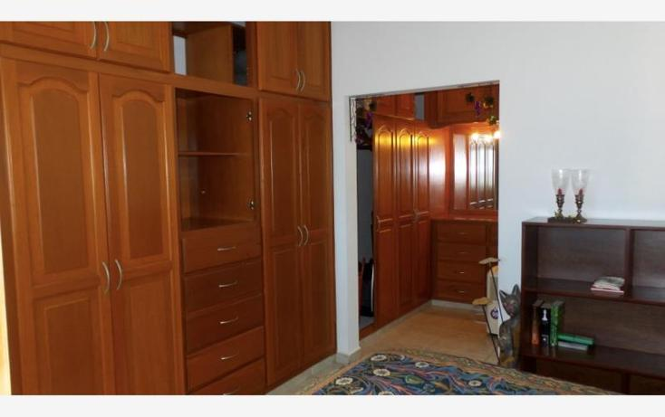 Foto de casa en venta en avenida diamante 6171, punta diamante, mazatlán, sinaloa, 1447261 No. 27