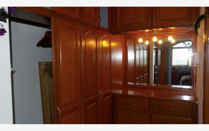 Foto de casa en venta en avenida diamante 6171, punta diamante, mazatlán, sinaloa, 1447261 No. 28