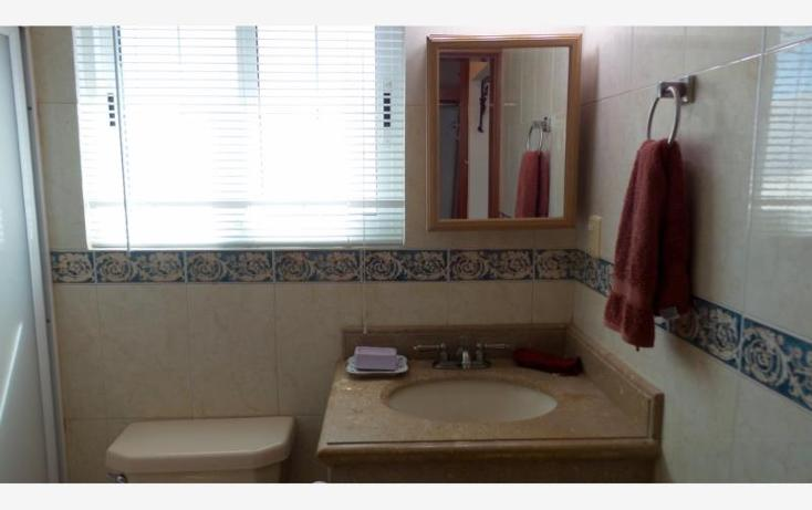 Foto de casa en venta en avenida diamante 6171, punta diamante, mazatlán, sinaloa, 1447261 No. 29