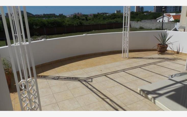 Foto de casa en venta en avenida diamante 6171, punta diamante, mazatlán, sinaloa, 1447261 No. 31