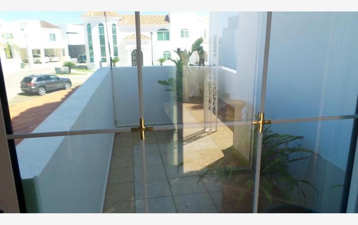 Foto de casa en venta en avenida diamante 6171, punta diamante, mazatlán, sinaloa, 1447261 No. 32