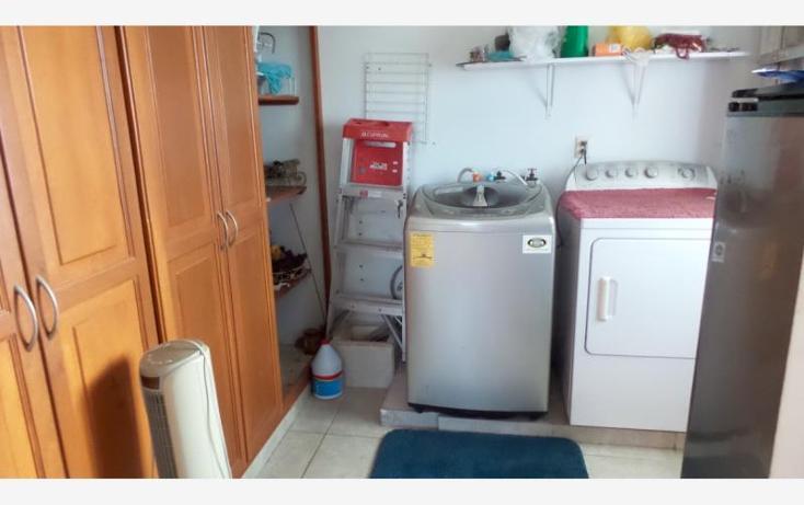 Foto de casa en venta en avenida diamante 6171, punta diamante, mazatlán, sinaloa, 1447261 No. 33