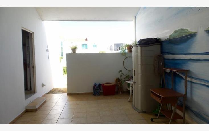 Foto de casa en venta en avenida diamante 6171, punta diamante, mazatlán, sinaloa, 1447261 No. 35