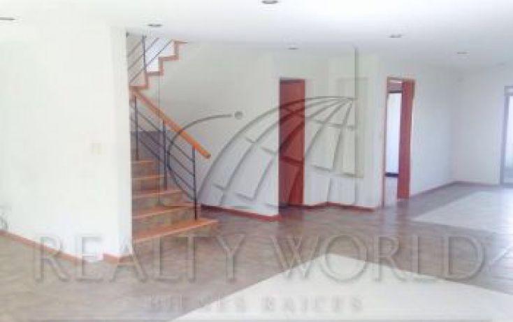 Foto de casa en renta en 61727, san jorge pueblo nuevo, metepec, estado de méxico, 1829589 no 02
