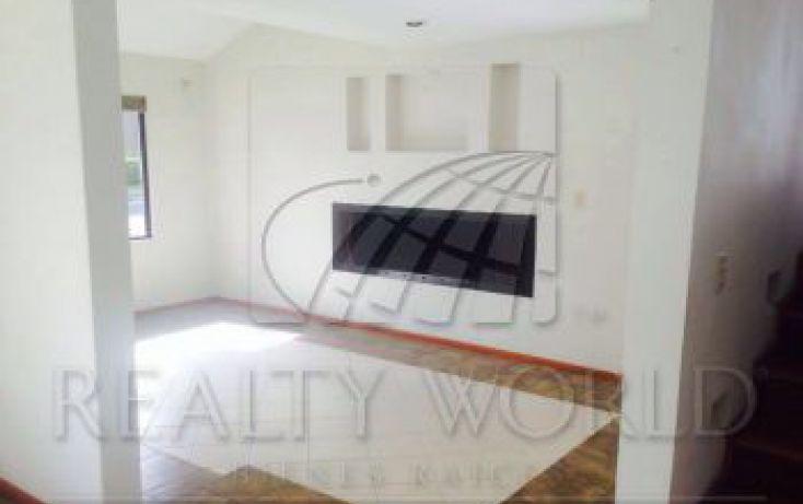 Foto de casa en renta en 61727, san jorge pueblo nuevo, metepec, estado de méxico, 1829589 no 03
