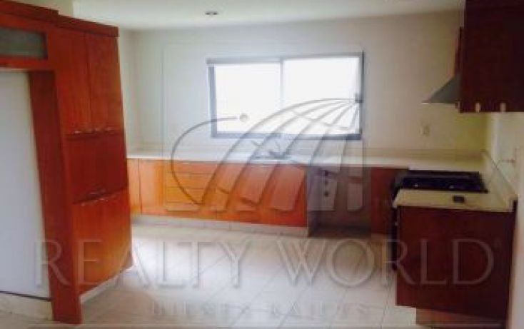 Foto de casa en renta en 61727, san jorge pueblo nuevo, metepec, estado de méxico, 1829589 no 04