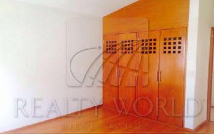 Foto de casa en renta en 61727, san jorge pueblo nuevo, metepec, estado de méxico, 1829589 no 05