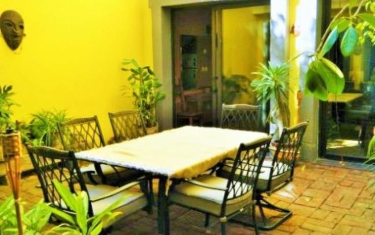 Foto de casa en renta en  618, centro, mazatlán, sinaloa, 1849634 No. 01