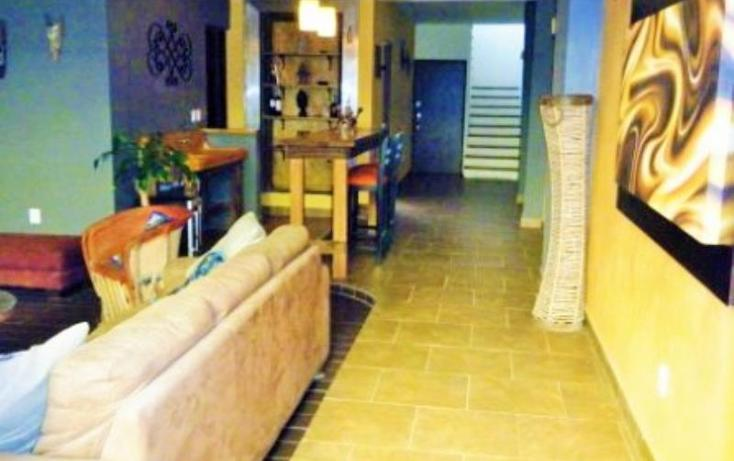 Foto de casa en renta en  618, centro, mazatlán, sinaloa, 1849634 No. 03