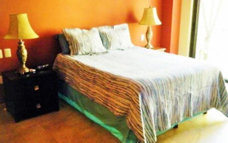 Foto de casa en renta en  618, centro, mazatlán, sinaloa, 1849634 No. 07