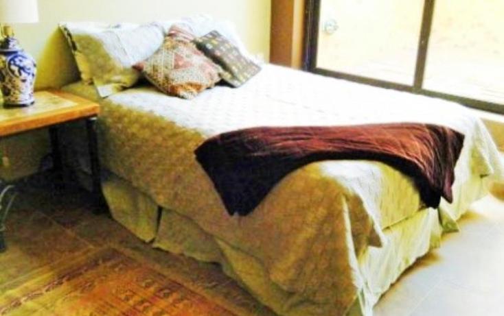 Foto de casa en renta en  618, centro, mazatlán, sinaloa, 1849634 No. 08