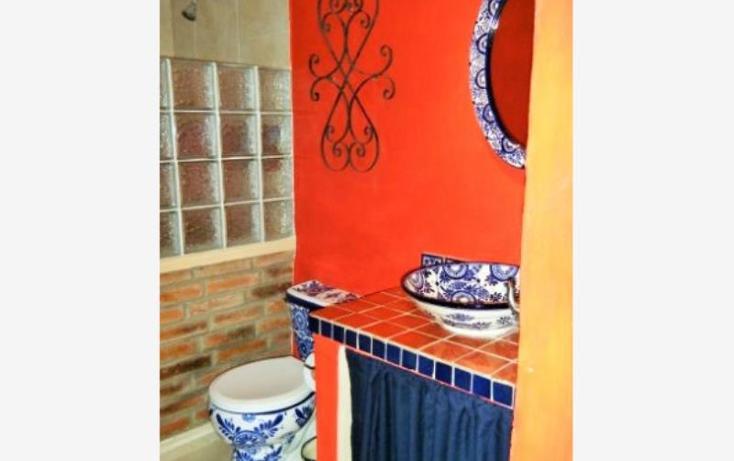 Foto de casa en renta en  618, centro, mazatlán, sinaloa, 1849634 No. 10