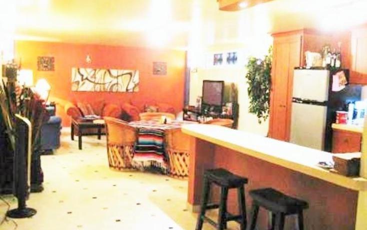 Foto de departamento en renta en  618, centro, mazatlán, sinaloa, 1849672 No. 03