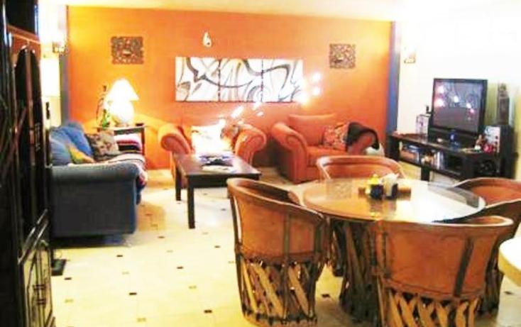 Foto de departamento en renta en  618, centro, mazatlán, sinaloa, 1849672 No. 05
