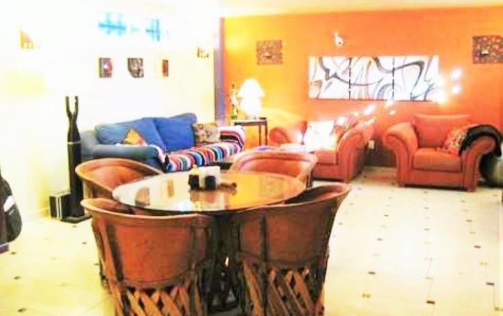 Foto de departamento en renta en  618, centro, mazatlán, sinaloa, 1849672 No. 06