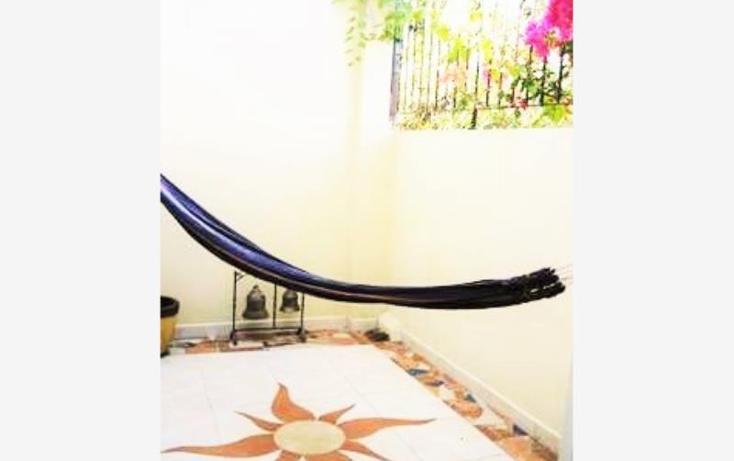 Foto de departamento en renta en  618, centro, mazatlán, sinaloa, 1849672 No. 07