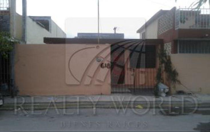 Foto de casa en venta en 618, enramada i, apodaca, nuevo león, 1513623 no 01