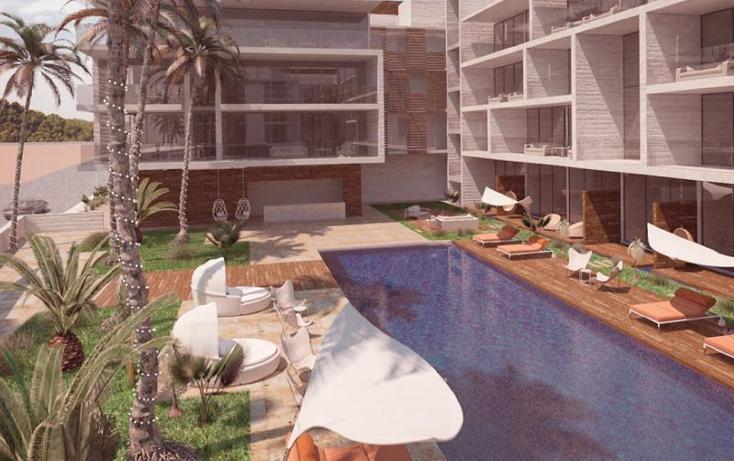 Foto de departamento en venta en 28 618, playa del carmen centro, solidaridad, quintana roo, 1543260 No. 04