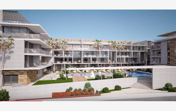 Foto de departamento en venta en 28 618, playa del carmen centro, solidaridad, quintana roo, 1543260 No. 13