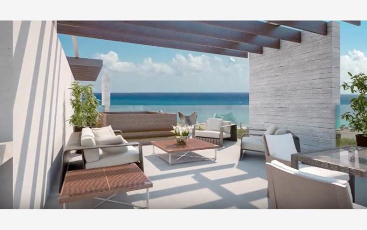 Foto de departamento en venta en 28 618, playa del carmen centro, solidaridad, quintana roo, 1543260 No. 19