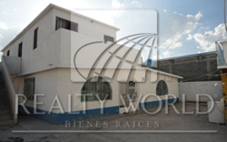 Foto de casa en venta en 619, san ángel, saltillo, coahuila de zaragoza, 311825 no 02