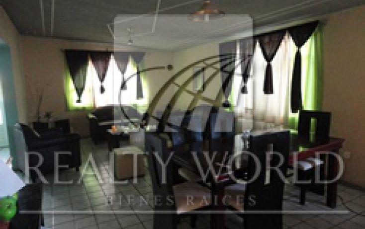 Foto de casa en venta en 619, san ángel, saltillo, coahuila de zaragoza, 311825 no 03