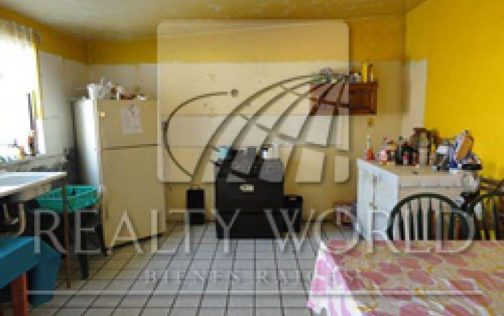 Foto de casa en venta en 619, san ángel, saltillo, coahuila de zaragoza, 311825 no 04