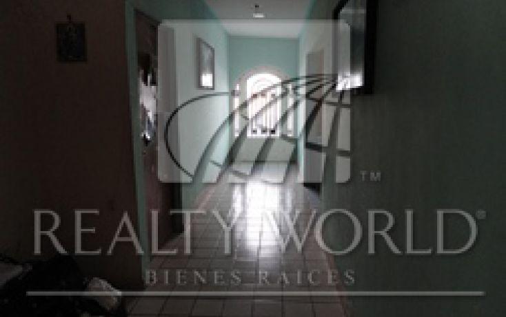 Foto de casa en venta en 619, san ángel, saltillo, coahuila de zaragoza, 311825 no 05