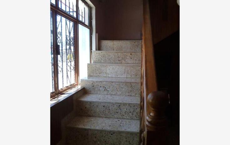 Foto de casa en venta en  62, 14 de septiembre, san cristóbal de las casas, chiapas, 1849218 No. 06