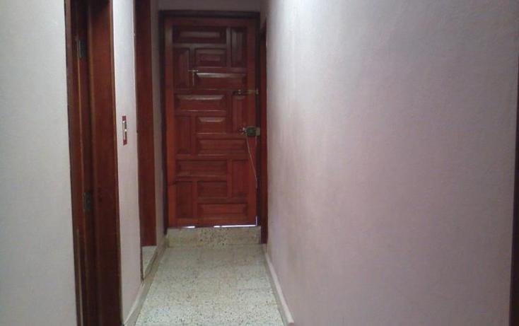 Foto de casa en venta en  62, 14 de septiembre, san cristóbal de las casas, chiapas, 1849218 No. 09