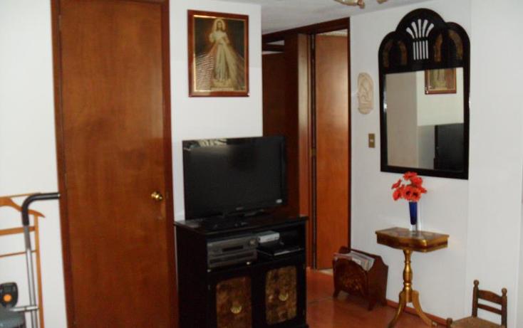 Foto de departamento en venta en  62, ciudad de los deportes, benito juárez, distrito federal, 1994158 No. 11